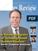 Oracle Providers -Thesiliconreview