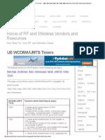 UE WCDMA timers _ UMTS Timers - T300,T302,T304,T305,T307,T308,T309,T310,T311,T312,T313,T314,T315,T316 timer.pdf