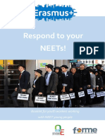 Respond to Your NEETs Booklet