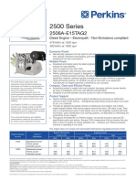 2506A-E15TAG2 ElectropaK.pdf