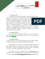 Sistema de Contratacion - Final_1