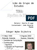 Dijkstra 01