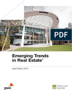 emerging-trends-in-real-estate-asia-pacific.pdf