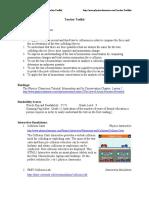 MomentumConservation.pdf