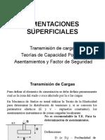 fundacionessuperficiales02-110114193001-phpapp01