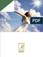 Brochure - Runwal Symphony