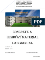 C_hm_LAB_MANUAL.pdf