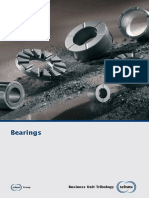 tribo-brochures-en-35_38e_Bearings.pdf