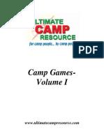 Camp Game File.pdf