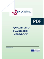 INMA_Quality and Evaluation Handbook (2)