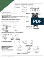 ELECTRONEMATICA.docx