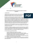 Robos en hogares del municipio de Sanlúcar la Mayor y su entorno geográfico