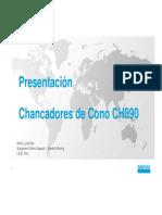 8.12.01.13 - Presentación CH890