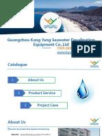 KYsearo Profile.pdf