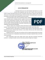 Buletin Informasi Iklim Jabar Edisi Mei 2016