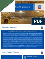 1-Chevron Asia Pacifc Overview.pdf