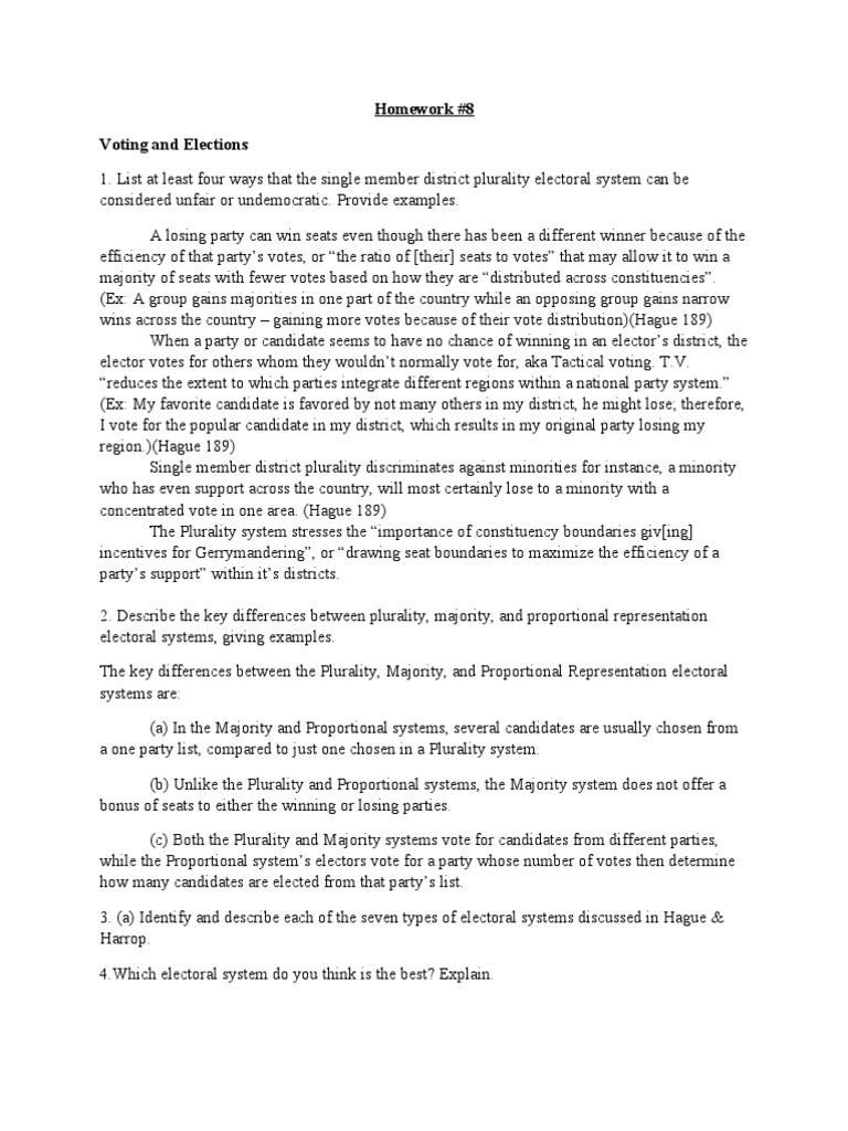 essay on technology effects language