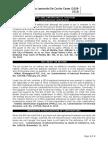 De Castro-Tax Law.docx