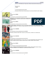 Charles Mingus Catalog pdf