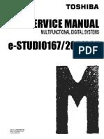 DP-2070_SMC_EN_0002