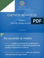 cultivos acuaticos 2