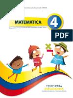 matematica 4to  Ecuador  80  pag.pdf