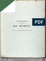 blouet1831__z4.pdf