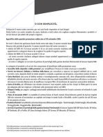CONTO FACILE.pdf