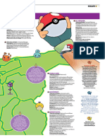 La Ruta Pokemon2