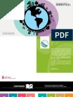 Libro Buenas Practicas Ambientales Municipalidad de Santiago