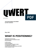 1999 position qwert aka radio sonicnet