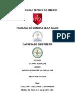 CARATULA-1-2SICOLOGIA.docx