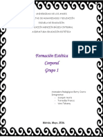 Formacion estetica corporal Grupo 1.pdf