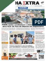 Folha Extra 1596