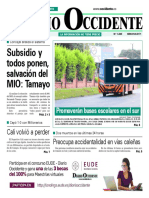 Diario PDF 18 de Agosto de 2016