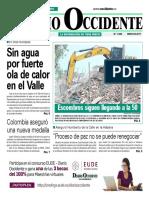 Diario PDF 17 de Agosto de 2016
