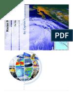 Marine Meteorology