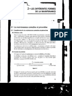 a_02_les_differentes_formes_de_la_maintenance.pdf