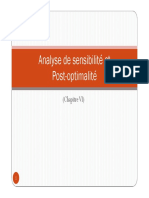 chap6_2016FIN.pdf