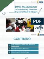 EEF.pdf