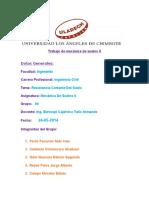 Trabajo_de_mecanica_de_suelos_II_ALDO.docx