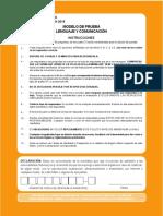 2015-demre-modelo-prueba-lenguaje.pdf