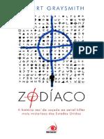 Zodiaco - Robert Graysmith.pdf