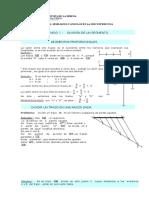 Guia n5 Geometria (1)