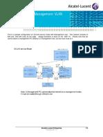 2769_SVLAN_management.pdf