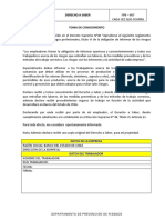 FPB007-DerechoASaber