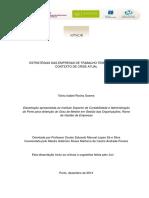 DM_V%C3%A2niaSoares_2014.pdf