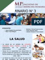 SEMINARIO-SP.ppt