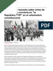 Sinpermiso-Todo Lo Que Necesita Saber Antes de Que Italia Se Convierta en Quotla Republica Ttipquot en El Referendum Constitucional-2016!08!14