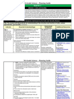 7th grade 1st quarter planning guide 16-17 linked